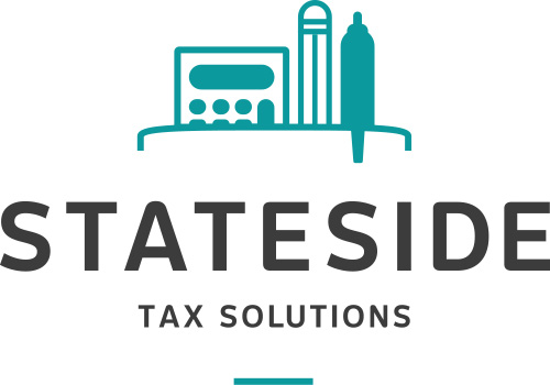 Stateside Tax Solutions